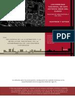 primera expo CH.pdf
