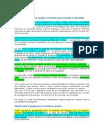 columna de opinion .docx