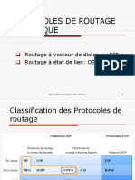 cours ospf -routage dynamique-