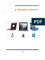 Guia-de-usuario-PC-Escritorio