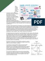 Pedia Study Sheet Simulacion.docx.docx