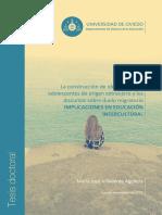 TD_MariaJoseVillaverdeAguilera.pdf