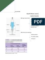 CLASE 4 Liquidos corporales, Difusion y Osmosis. Hilary Castillo(1).pdf