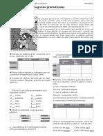 Repaso de las Categorías graticales 6-convertido (1).docx