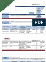 Gastro 2° Taller de lectura y redacción Planeación Plataformas Digitales.docx
