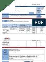Idiomas 4° Redacción y comprensión lectora Planeación Plataformas Digitales.docx