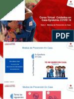 Liěneamientos COVID-19.pdf.pdf.pdfCASA.pdf