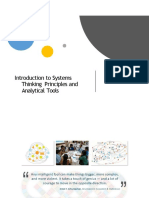 Introduction to systems thinking tools_Eng-converted