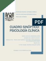 DelaBarcenaLópez_U1A2.pdf