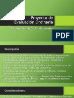 Trabajo Social 5° Proyecto de Evaluación Ordinaria.pdf