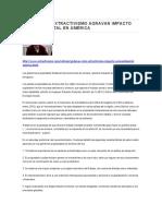 Extractivismo_Neoextractivis_Gudynas-Acosta