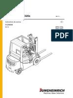 51209008 JUNGHEINRICH.pdf