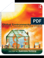 Global Environmental Politics.pdf