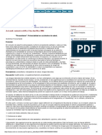 Presentismo_ potencialidad en accidentes de salud