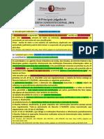 CF - DD - principais-julgados-de-direito-constitucional-2016