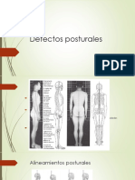 DEFECTOS POSTURALES.pdf