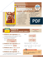 apostila objetivo matemática.pdf