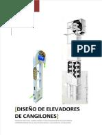 vdocuments.mx_diseno-de-elevador-de-cangilones-final
