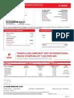 FT2009I003684843.pdf