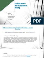 slidesofdifferencebetweenconventionalbankingislamicbanking-190129182749.pdf