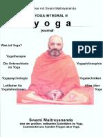 Interview mit Swami Maitreyananda copia