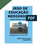 curso-educacao-mediunica-1ao4ano.pdf
