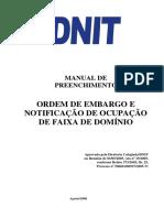 DENIT -  manual-de-embargo-e-notificacao-completo.pdf
