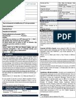 CONTRATO MOVIL - Plan Mi Movistar Agrupado 16GB (SG 26.06.19) REG