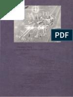 Hardware Wars - 2.pdf