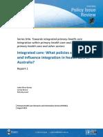 PIR_Integration report 1_macro.pdf