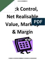 igcse_accounting_stock_control_and_nrv_f.pdf