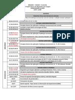 IMA 1 Calendário 01-2020 Alunos