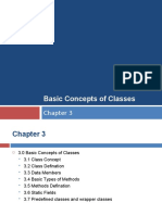 03-basic-concepts-of-classes[1].ppt