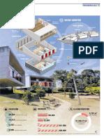 284103192-En-el-parque-biblioteca-Leon-de-Greiff-se-aprende-en-cada-rincon-2.pdf