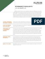 Data_sheet_Allplan_Bimplus_EN.pdf