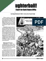 Slaughterball.pdf