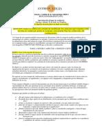 Guía Reto etnográfico 2020-1