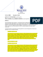 30. People vs. Julianda, Jr., 370 SCRA 448, G.R. No. 128886, November 23, 2001