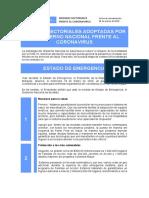 medidas-sectoriales-enfrentar-coronavirus