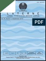 249921-lembar-kegiatan-siswa-lks-bahasa-dan-sas-2e12126a (1).pdf