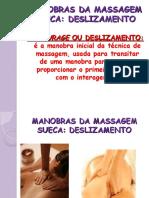 [62060-354779]ApresentaAAo_4A__aula