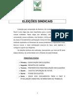 instrucoes_eleicoes_sindicais_documento_para_portal.