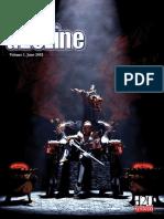 d20zine-01.pdf