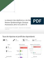 Master Épidémiologie Clinique - RRMRC0_111.pdf