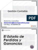 Gestion Contable.pptx