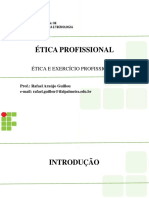 #Aula 02 - Ética Profisional (1).pdf
