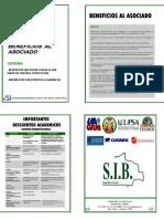 BENEFICIOS SIB 2014 2016.pdf