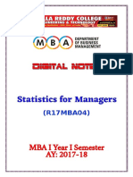 Statistics for Managers.pdf