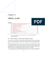 Ohm's_Law