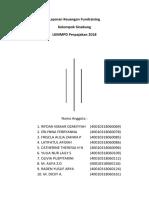 Laporan Keuangan Fundraising.docx